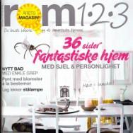 rom123 - Ferm Living